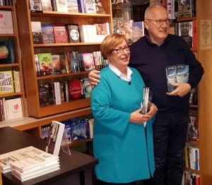 Lesung-Buchhandlung-Buchner-Fürstenfeld-März-2018