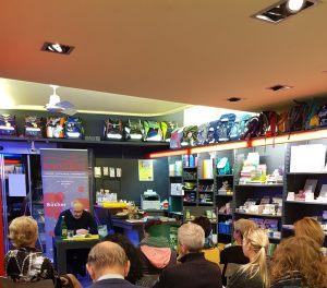 Lesung-Buchhandlung-Knotzer-Mattersburg-März-2017